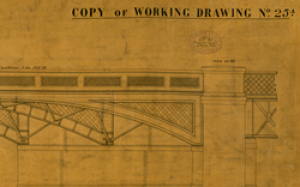 Scotlands Railway archives brought to life online