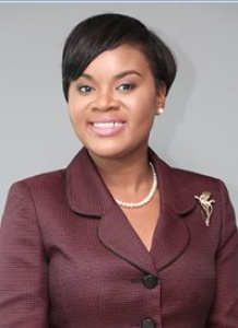 New tourism minister for Trinidad & Tobago