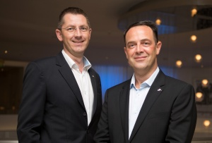 JA Resorts & Hotels makes leadership appointments