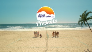 travelsupermarket revamps identity ahead of new campaign