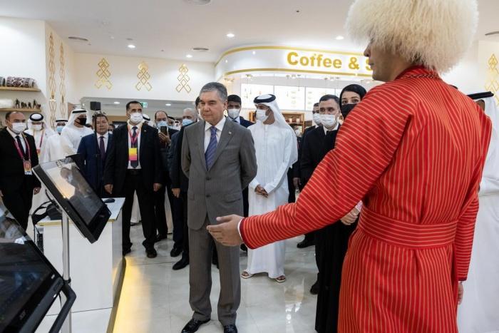 Turkmenistan_celebrates_national_day_at_Expo_2020_-_NS_2021-700x468.jpg