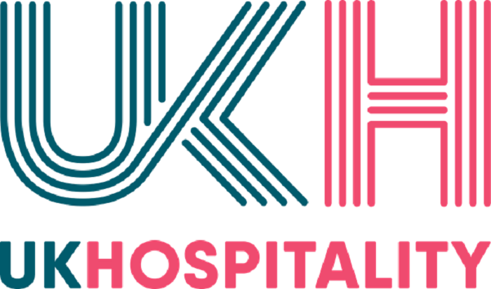 UKHospitality unveils brand identity ahead of inaugural conference