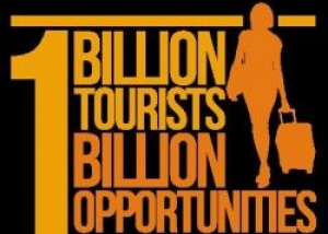 UNWTO campaign calls on one billion tourists to make their actions count