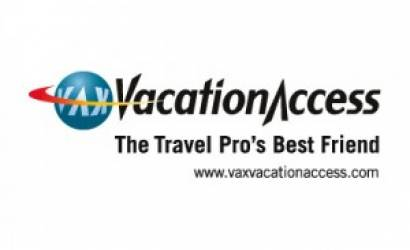 VAX VacationAccess unveils Gay Travel Showcase