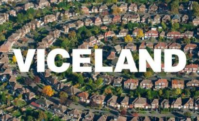 Viceland takes to the skies with British Airways