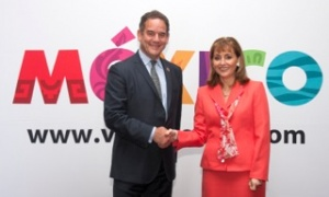 VisitBritain inks deal with Mexico Tourism Board