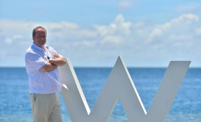 W Retreat & Spa - Maldives appoints new general manager