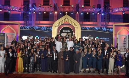 World Travel Awards Grand Final winners unveiled in Oman