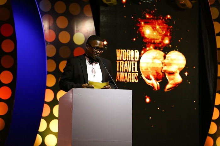News: Satguru Travel signs on as partner for World Travel Awards Africa Gala Ceremony