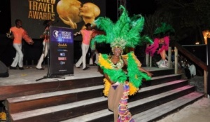 Cream of Caribbean tourism celebrates at World Travel Awards