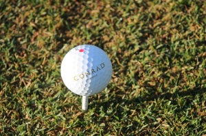 Quinta do Lago welcomes World Travel Awards Golf Classic
