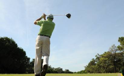 Waldorf Astoria to offer ultimate golf experiences