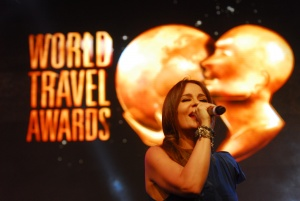 Culinary capital of Latin America, Peru, prepares for glittering World Travel Awards Gala Ceremony