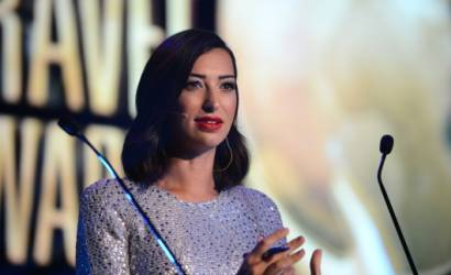 World Travel Awards Middle East Gala Ceremony 2016
