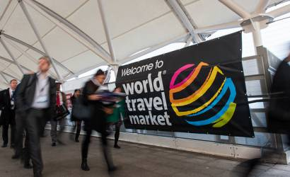 Accor to sponsor World Travel Market Latin America