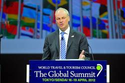 WTTC calls for further tourism reform