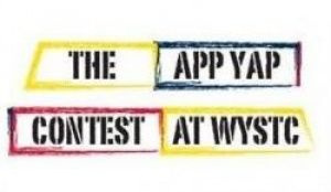 Winner announced for Global App Yap Contest