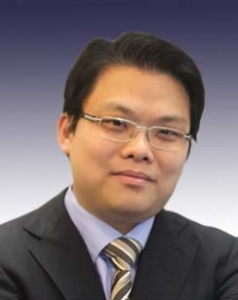 New UK manager for Singapore Airlines
