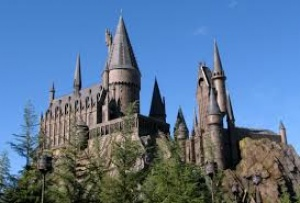 The Wizarding World of Harry Potter set for 2016 opening at Universal Studios Hollywood