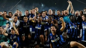 Inter Milan win World Club Cup in Abu Dhabi