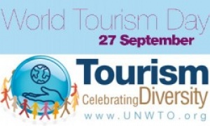 UNWTO launches World Tourism Day 2011