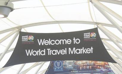 World Travel Market announces key LGBT partners