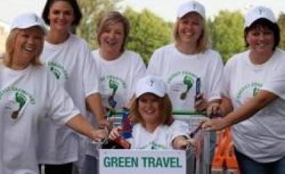 Tourism and sustainable energy: gearing up for World Tourism Day