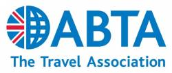 ABTA boss to chair Vision Conference