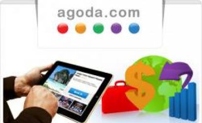 agoda.com launches free facebook booking button for hotels