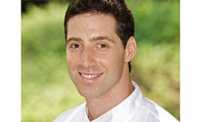 Four Seasons Rancho Encantado welcomes Andrew Cooper as Exec Chef