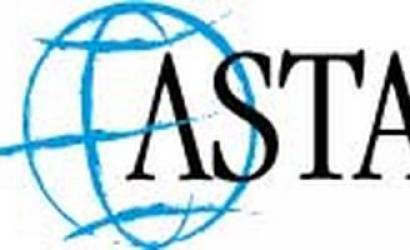 ASTA smartphone app delivers membership services on the go
