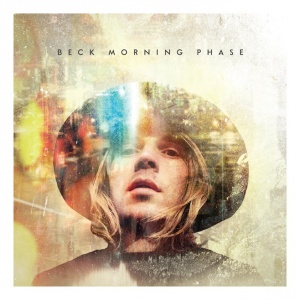 Beck releases Morning Phase to airline passengers