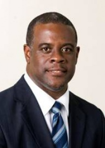 Barbados Tourism Authority appoints new Chairman
