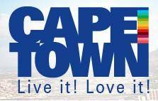 Cape Town Tourism speeding along with travel domain