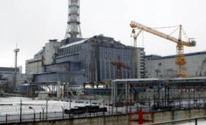 New eastern European travel hotspot: Chernobyl