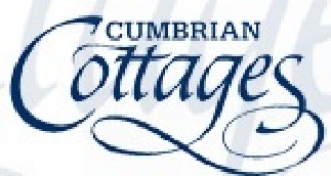 Online booking for short breaks an industry first, claims Cumbrian Cottages