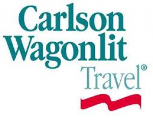 Carlson Wagonlit Travel gets UK sales boost