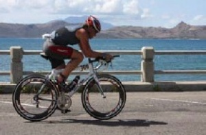 Rediscover romance, seek adventure under the sea & triathlon challenge