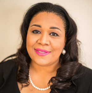 Breaking Travel News interview: Delleriece Hall, general manager, LIME Turks & Caicos