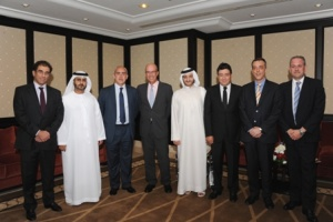 Dubai hosts important congress of Spanish tour operators