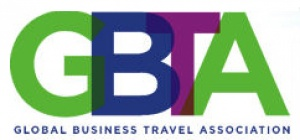 Okura Hotels and JAL Hotels join forces at GBTA 2011