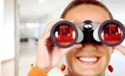 Travel companies must adapt to Google's semantic search says MyTravelResearch.com