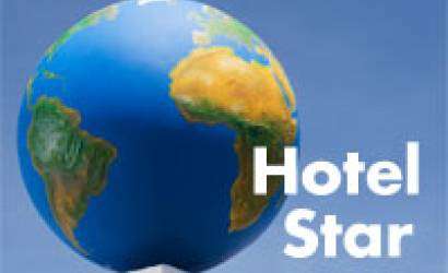GlobalStar reveals HotelStar in conjunction with CCRA Travel Solutions