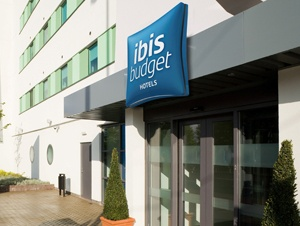 Accor opens its first ibis budget in Tangier, Morocco