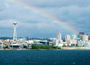 Seattle joins International Council of Tourism Partners
