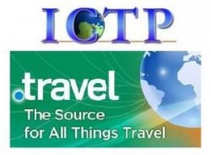 ICTP alliance welcomes .Travel