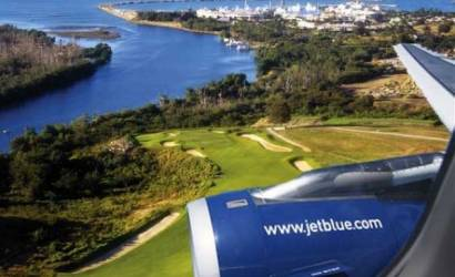 New direct flights from JFK New York to Casa de Campo