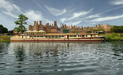 Thames Diamond Jubilee Pageant draws thousands of visitors