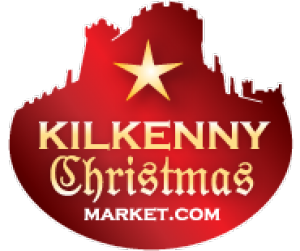 Celebrate the Season at the Kilkenny Christmas festival