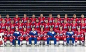 Human error blamed for Lokomotiv crash